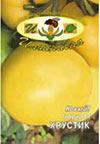 Семена томатов гибрид Хрустик