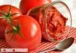 Как легко приготовить томатный сок или соус