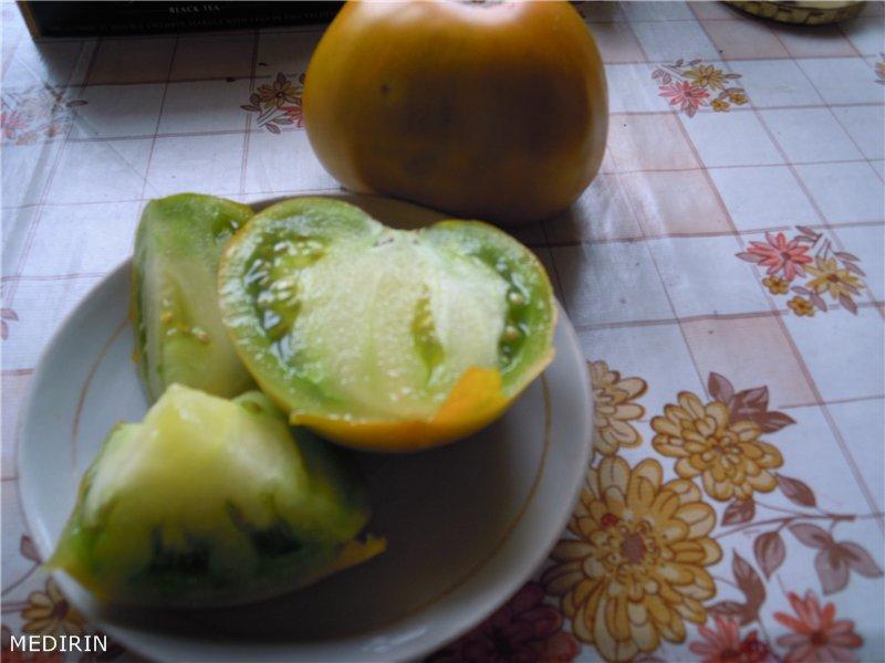 малахитовая-шкатулка-томат