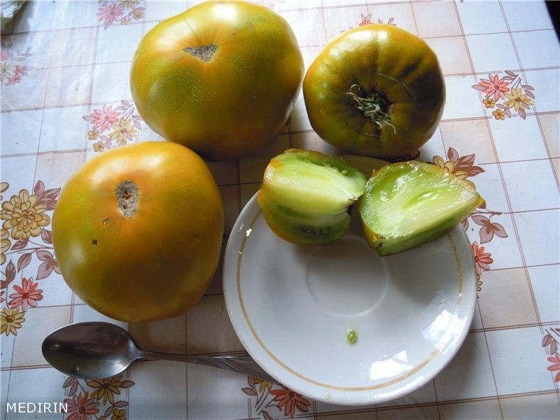 малахитовая-шкатулка-томат1