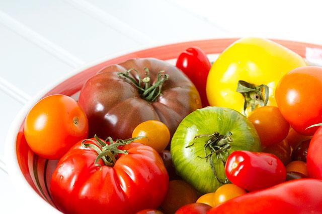 отзывы-о-сортах-помидоров